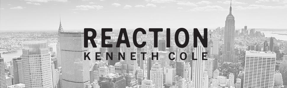 Details about  /Kenneth Cole REACTION Men/'s Stretch Heather Stripe Choose SZ//color