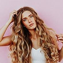 alama hair products