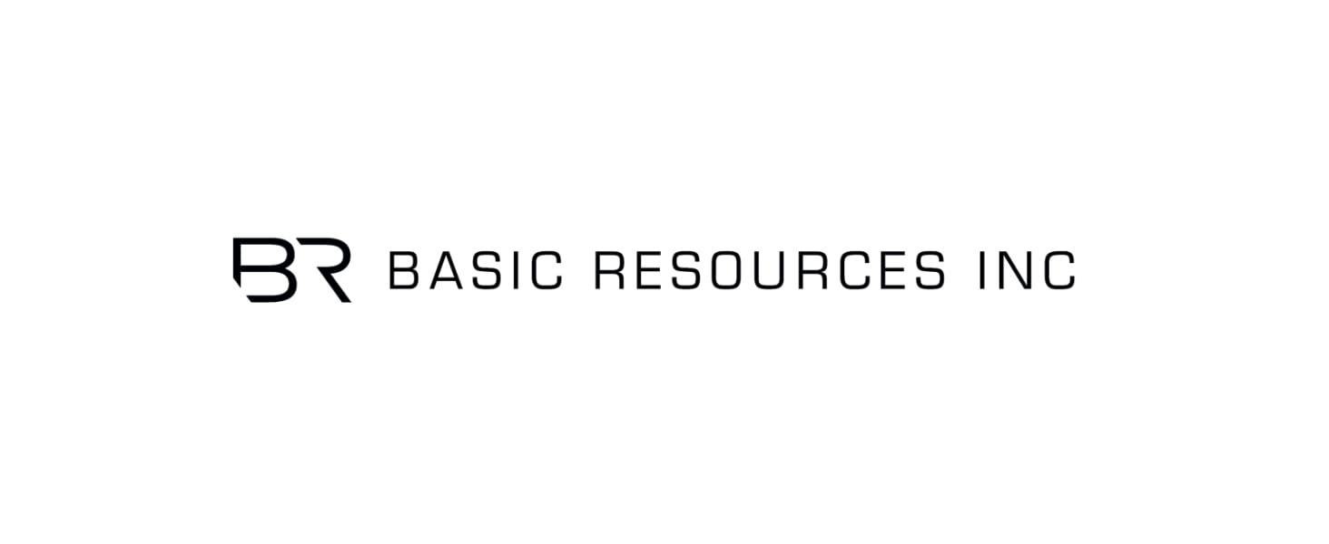 Basic Resources Logo
