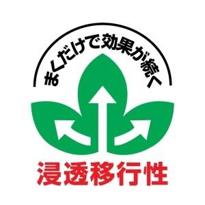 住友化学園芸 オルトランDX粒剤