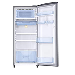samsung, samsung refrigerator, samsung fridge, samsung