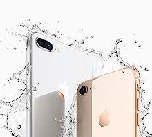 "Apple iPhone 8 Plus 5.5"", 64 GB, GSM Unlocked, Space Gray"