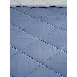 Solimo, comforter, duvet