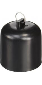 SANEI 排水用品 ワントラップワン 直径72mm JH532-87-40