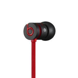 Beats by Dr. Dre UrBeats In-Ear Headphones - Black  Amazon.co.uk ... b6ba03b94