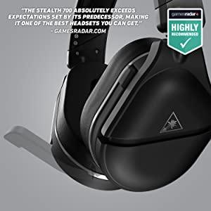 gaming headset, PS5, wireless gaming headset ps4, ps4 headset, ps4 wireless headset