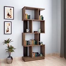 furniture, furniture for home, home decor, furniture items, home furniture
