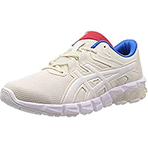 ASICS Gel-Quantum 90 2 Road Running Shoes for Men's