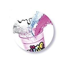 Slime SSC 003 - Coctelera de Limo, Modelos/Colores Surtidos, 3 ...
