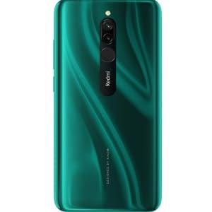 Redmi 8, redmi, smartphones, redmi phone