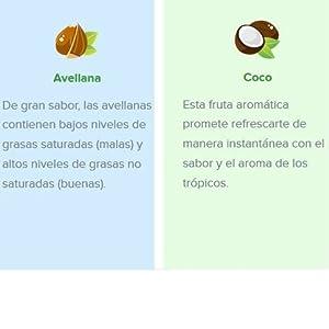 Central Lechera Asturiana Bebida de Avena - Paquete de 6 x ...