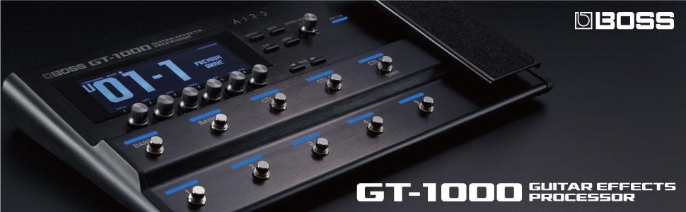 gt-1000_1