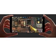 Xiaomi Redmi Note 5 Smartphone, 5,99 Pantalla Completa (18: 9), Snapdragon 636 Octa Core 3 GB + 32 GB, Doble cámara, Azul: Xiaomi: Amazon.es: Electrónica