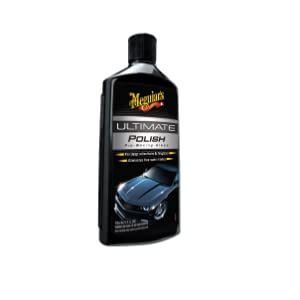 Meguiar´s ME G19216 Ultimate Polish