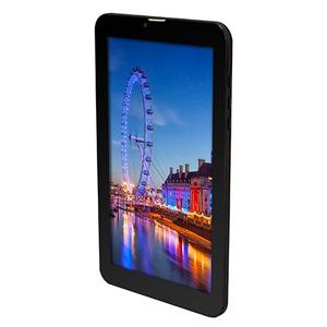 Wintouch M95 Tablet - 9 Inch, 8GB, 3G, WiFi, Black: Amazon com
