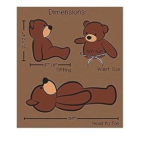 soft toy, teddy bear, teddy, teddy for kids, kids toys