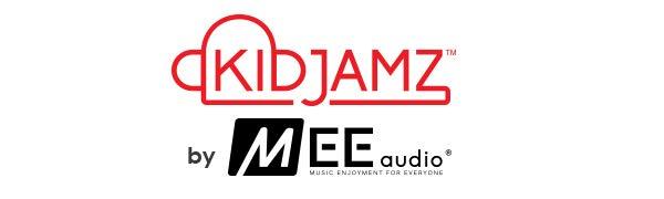 KidJamz logo