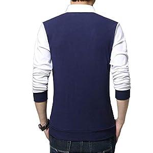b10e4615d Seven Rocks Regular Fit Men's Cotton T-Shirt (T16): Amazon.in ...