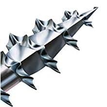 filetage partiel galvanis/é Blank a2j/ /0191010350303 t/ête frais/ée T de Star Plus 4/Cut /Vis universelle 3 0//1050//001//6,0//60////02 Spax/