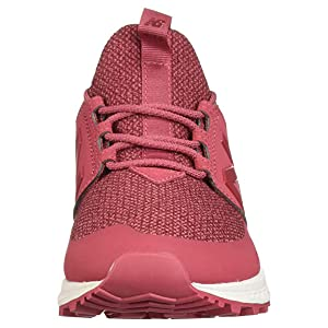 ancla Templado castillo  New Balance 574S Sneaker For Women (Red - 38 EU): Buy Online at Best Price  in KSA - Souq is now Amazon.sa