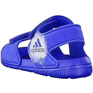adidas AltaSwim, Unisex Kids' Fashion Sandals