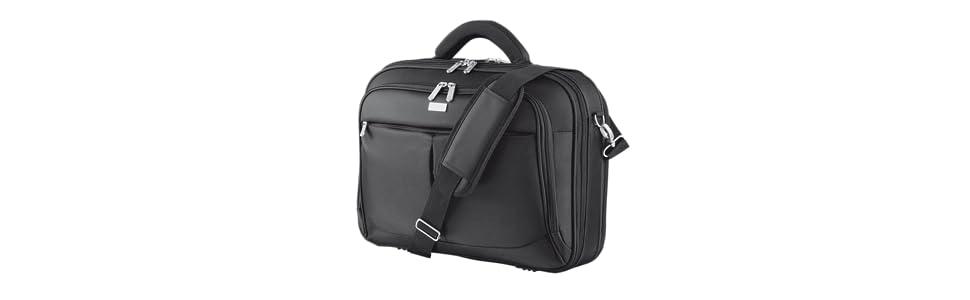 Sydney maletín para ordenador portátil de 16