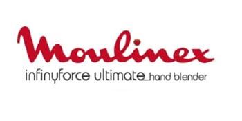 Amazon.es: Moulinex Vitae - Licuadora compacta