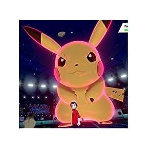 Pack: Pokémon Espada + Pokémon Escudo: Amazon.es: Videojuegos