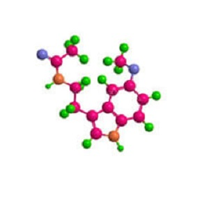 Natura Essenziale Melatonina Tri - 30 Comprimidos - ayuda a disminuir el tiempo necesario para conciliar el sueño (1729293): Amazon.es: Salud y cuidado personal