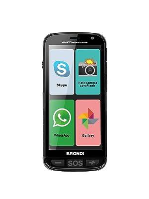 brondi-amico-smartphone