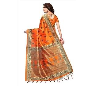 saree, women's saree, saree for women