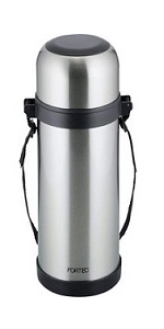 和平フレイズ ステンレスボトル1.0L フォルテック・パーク RH-1277