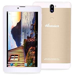 Wintouch M715 Dual SIM Tablet