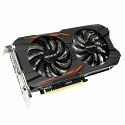 Amazon.com: Tarjeta gráfica Gigabyte Geforce GTX 1050 ...