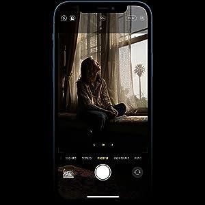 Apple iPhone 12 Pro et Pro Max