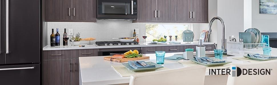 kchen schubladen organizer amazing beautiful kuchen schrank new design modern armoires de. Black Bedroom Furniture Sets. Home Design Ideas