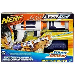 Pistola ad Acqua Hasbro Super Soaker 33596848
