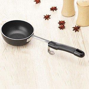 Solimo Non-Stick Tadka Pan