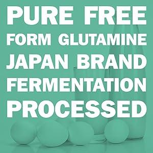 1000_glutamine_statement6 (1)