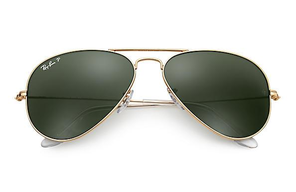 ray ban gafas amazon