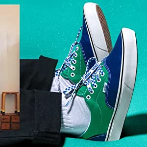 Vans Filmore Decon, Zapatillas para Mujer: Amazon.es: Zapatos y ...