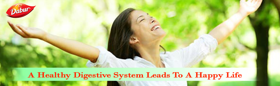 Dabur Triphala Churna Ayurvedic Remedy for Gastro Intestinal Health