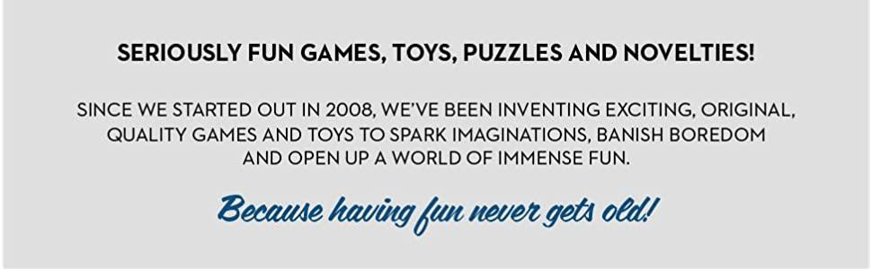 games;family games;brainteasers;classic games;christmas games;party games;entertainment;outdoor game