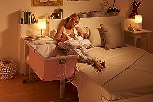 Stubenwagen ausstattung weiß baby stubenwagen gebraucht