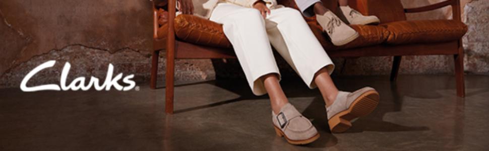 Kinderschuhe, Erwachsenenschuhe, leichte Schuhe, Elastische Schuhe, robuste Schuhe, Clarks
