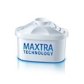 BRITA Maxtra - Filtro para Agua, edición Limitada (8 Unidades): Amazon.es: Hogar