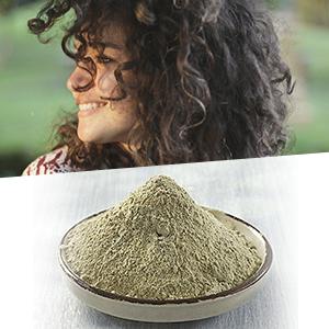 Amazon.com : 100% Natural Calcium Bentonite Detox Clay
