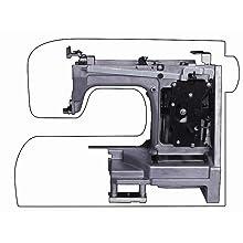 Singer Simple 3229 Sewing Machine
