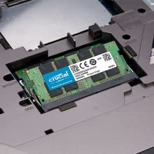 DDR4 Laptop Memory