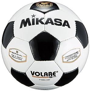 ミカサ サッカーボール 検定球 5号